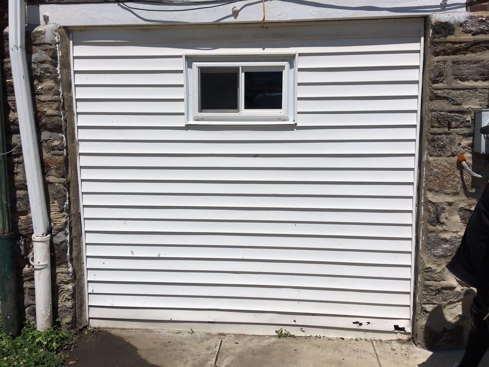 All Garage Door Services: 4734 Garden St, Philadelphia, PA