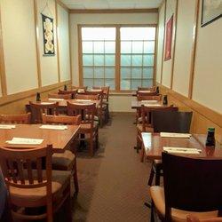Photo Of Kabuki Japanese Restaurant   King Of Prussia, PA, United States.
