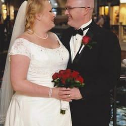 Top 10 Best Wedding Dress Rental In Las Vegas Nv Last Updated May