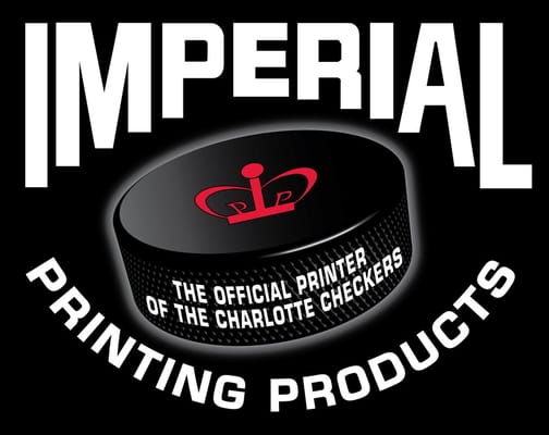 imperial printing print media publications 750