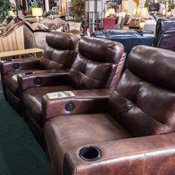 Photo Of JBu0027s Furniture   Milwaukee, WI, United States.