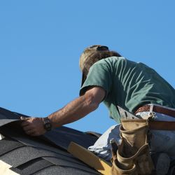 Renovate Australia - 2019 All You Need to Know BEFORE You Go