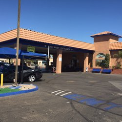 Green valley car wash closed 58 photos 212 reviews car wash photo of green valley car wash henderson nv united states solutioingenieria Choice Image