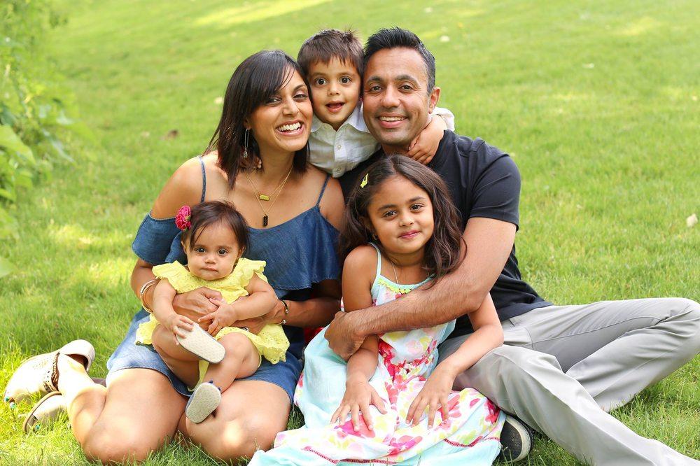 Bingham Farms Family Dentistry: 31000 Telegraph Rd, Bingham Farms, MI