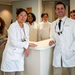Total Health Dental Care - 23 Photos & 80 Reviews - General
