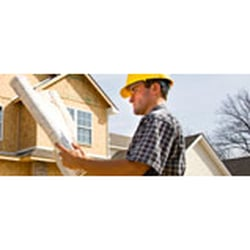 Photo Of Sun Roofing Inc   Fresno, CA, United States