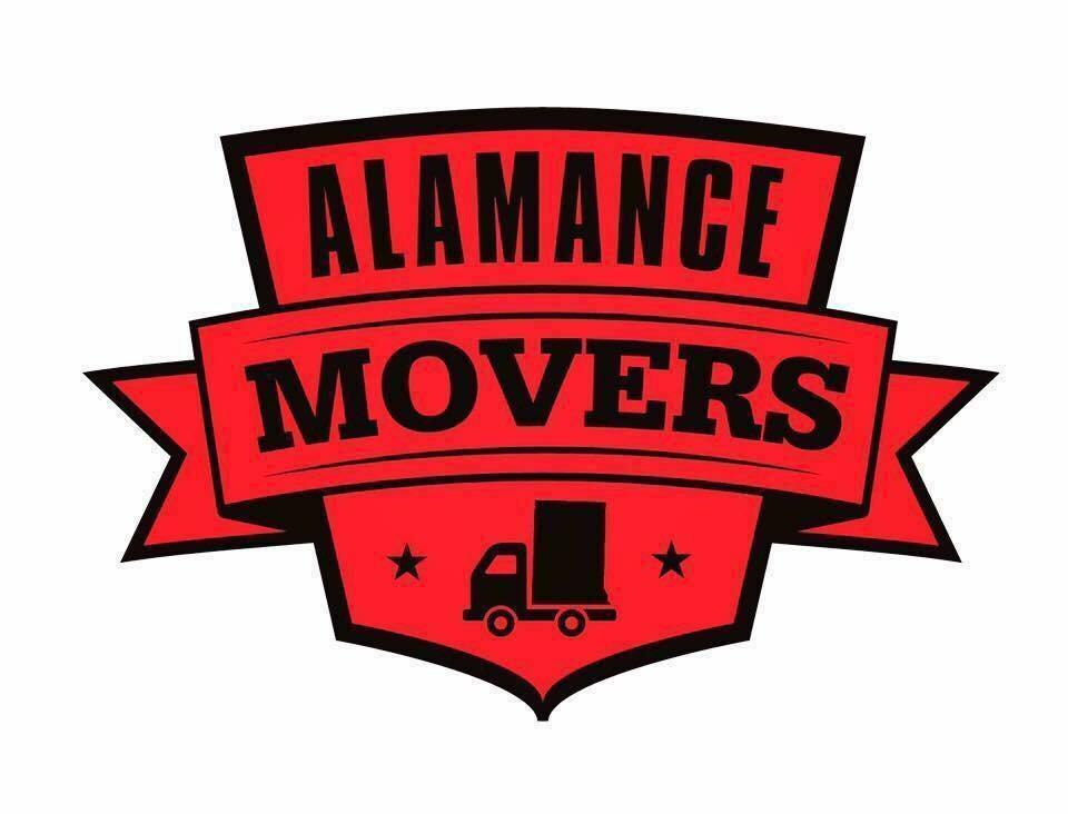 Alamance Movers: Graham, NC