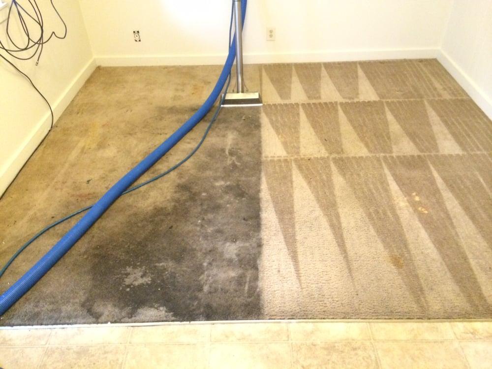 Pro Tech Carpet Cleaning 32 Photos Amp 23 Reviews Carpet