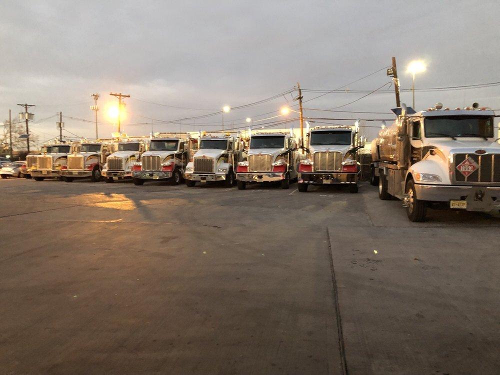 Towing business in Ridgefield, NJ