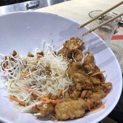 Asia Kitchen Winter Park   Fun Fast Casual Fare At Wonton Asian Kitchen In Winter Park 23