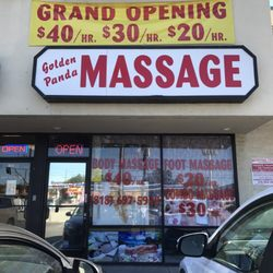 Massage and asian and tampa and sex and review