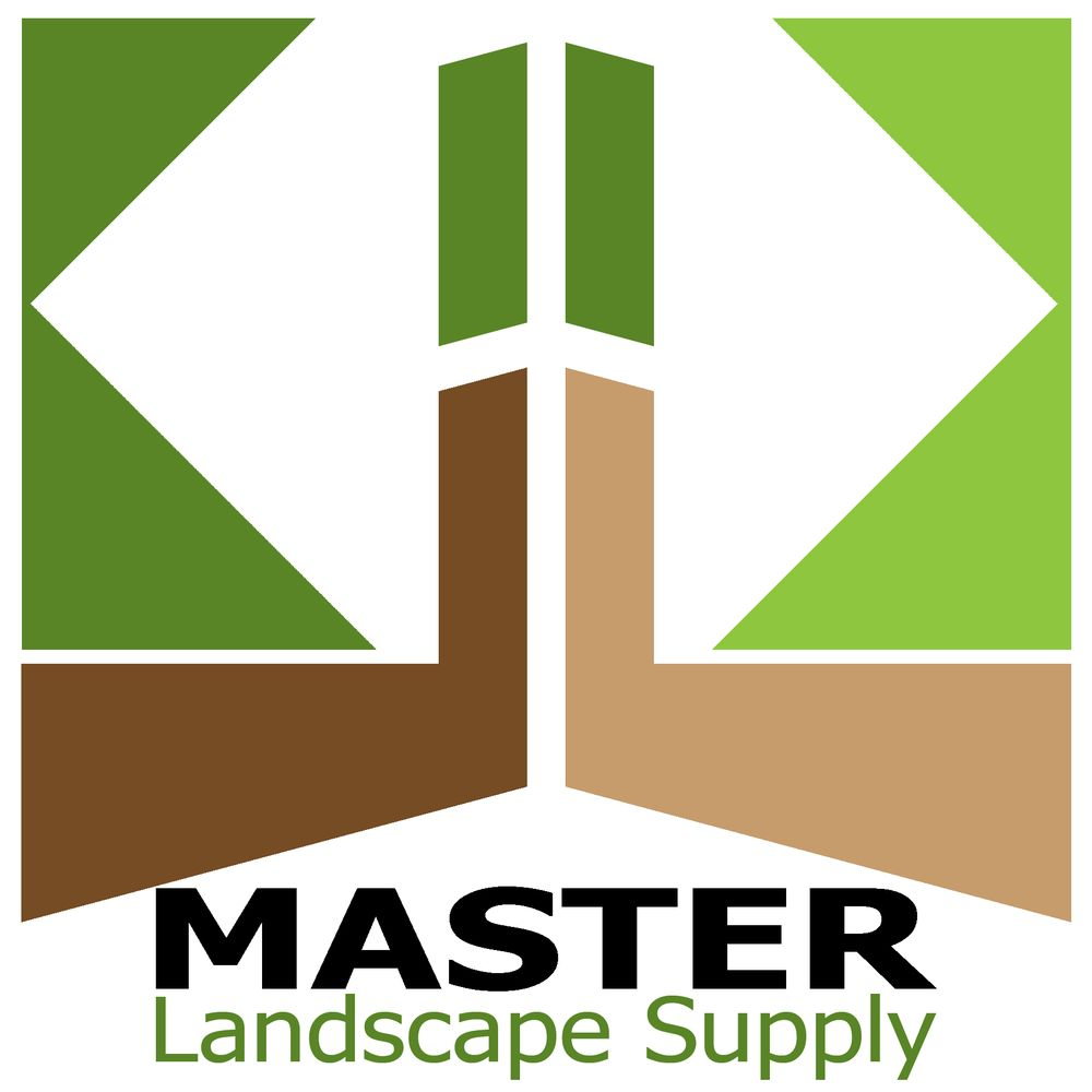 Master Landscape Supply