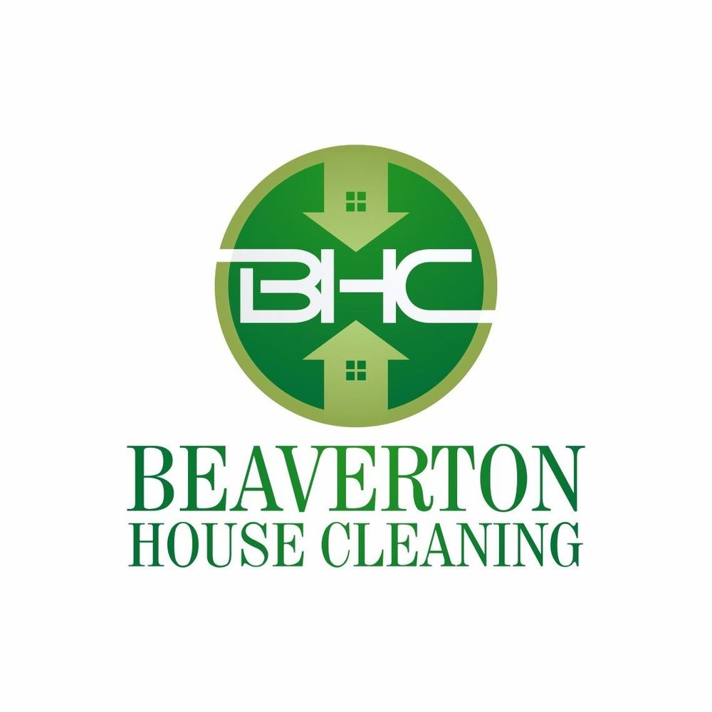 Beaverton House Cleaning: Portland, OR