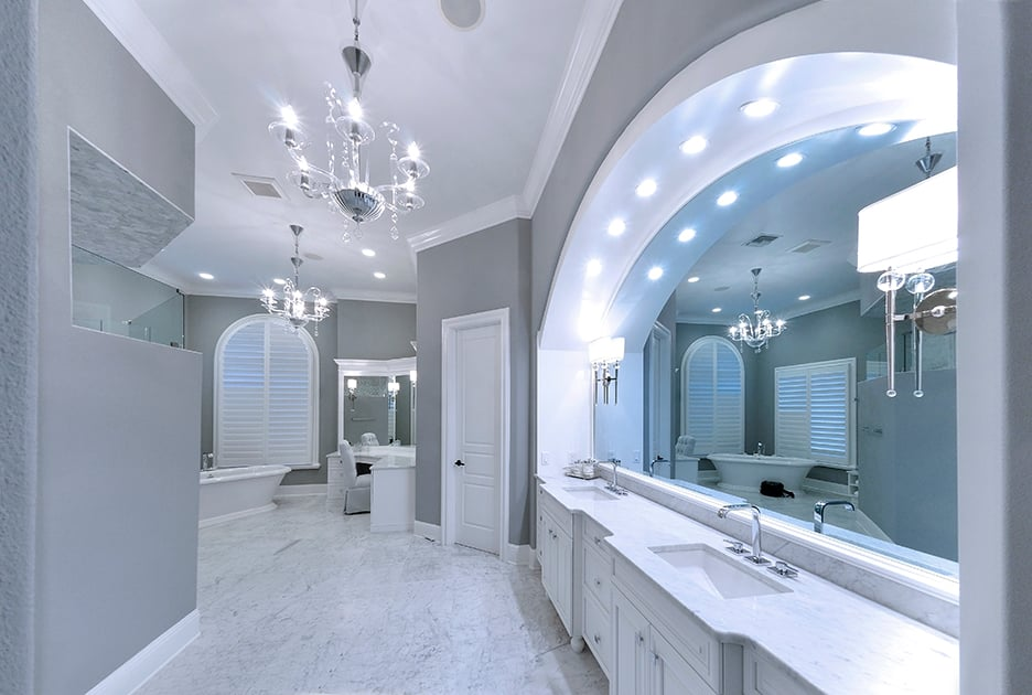 Majestic Marble and Granite - 29 Photos - Contractors - 4948 S