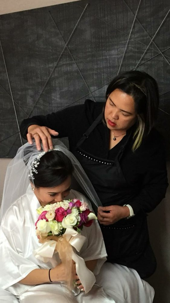 JJJ Events & Wedding Services: Daly City, CA