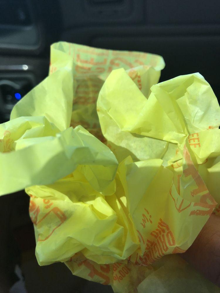 McDonald's: 10539 N Sh 359, Mathis, TX