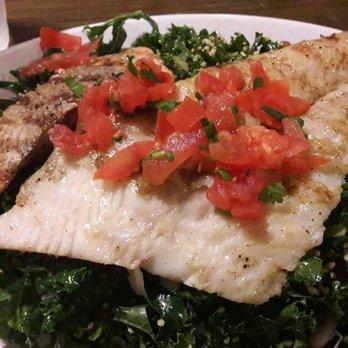 California fish grill 942 photos 698 reviews seafood for California fish grill