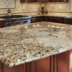 Photo Of Custom Countertops Of Central Texas   Belton, TX, United States