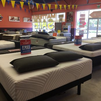 available alt overstock outlet mattress media no text smithvillesleepcenter id automatic