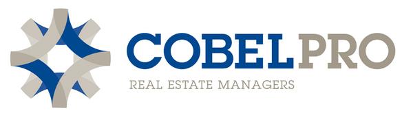 Cobelpro vraag een offerte aan vastgoeddiensten for Makelaar nu