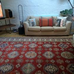 Superior Photo Of Boston Rug Company U0026 Interiors   Brookline, MA, United States. New