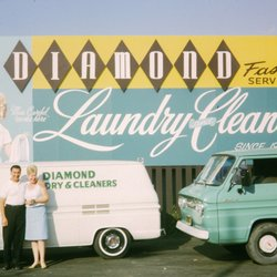 Best laundry near me may 2018 find nearby laundry reviews yelp diamond laundry cleaners solutioingenieria Image collections