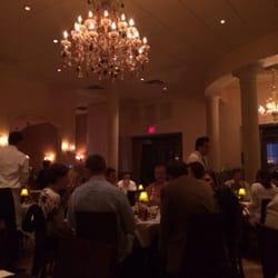 Photo Of Luce Restaurant Bar Charlotte Nc United States Nice Chandelier