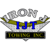 Iron J Towing: 818 Airport Rd, Rawlins, WY