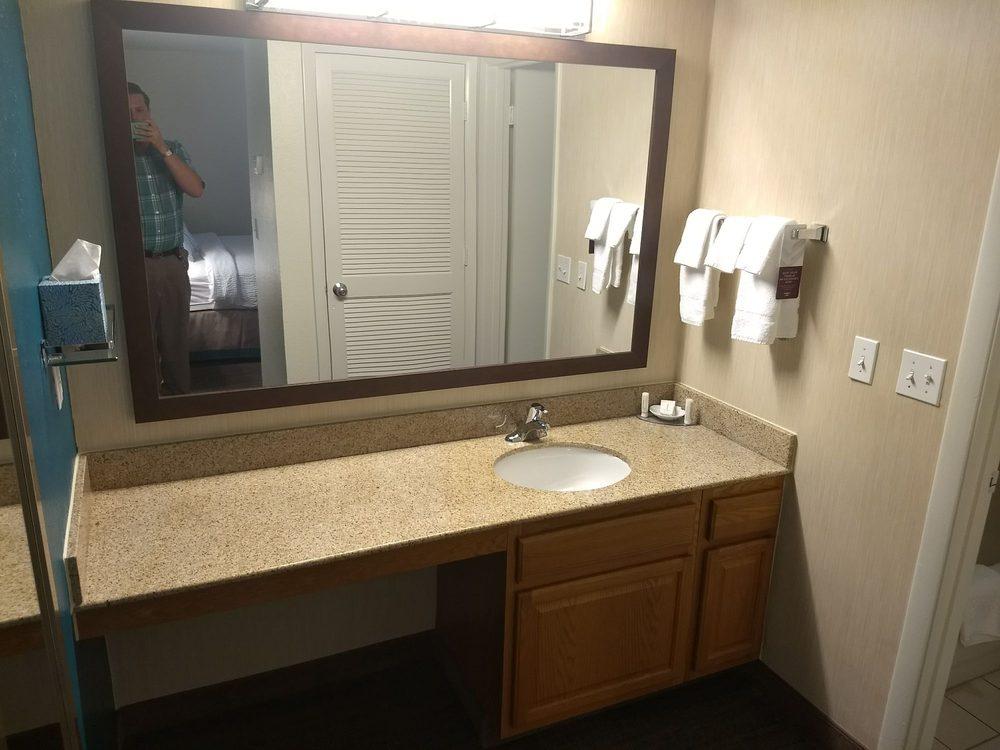 Bathroom Vanity Yelp - Bathroom vanities bonita springs fl