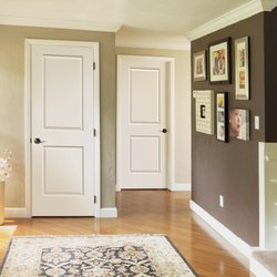 Photo Of Pittsburgh Doors And Closets Wexford Pa United States