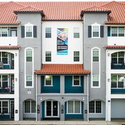 Photo Of 4050 Lofts Tampa Fl United States Welcome To