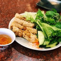 Top 10 Best Vegetarian Vietnamese Food In Las Vegas Nv Last Updated October 2019 Yelp