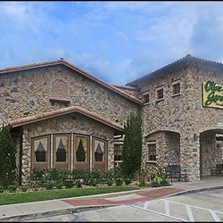 Photo Of Olive Garden Italian Restaurant Friendswood Tx United States The Place
