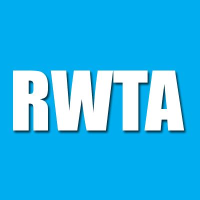 Rite Way Travel Agency - Travel Agents - 211 Merrimack St ...