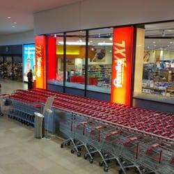 einkaufsland wechloy 27 reviews shopping centers posthalterweg 10 oldenburg. Black Bedroom Furniture Sets. Home Design Ideas