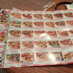 call a pizza karte Call a Pizza   13 Reviews   Pizza   Wasserburger Landstr. 185