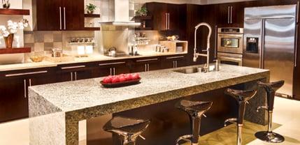 Panda Kitchen Amp Bath Of Miami Yelp
