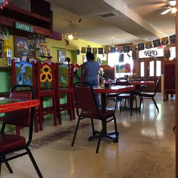 Photo Of Gustavo S Mexican Restaurant Bar Cortez Co United States