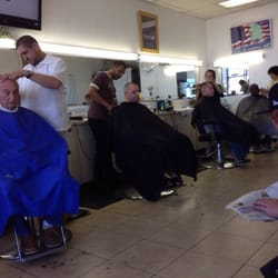Loma Square Barber Shop 25 Reviews Barbers 3357