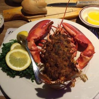 Maine Seafood Restaurant East Windsor Ct