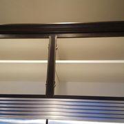 ... United Photo Of A U0026 J Custom Cabinets, Inc.   Vancouver, WA, ...