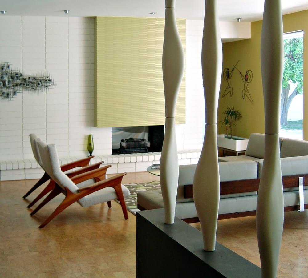 Modern home design showroom wohnaccessoires 611 s palm for Wohnaccessoires modern