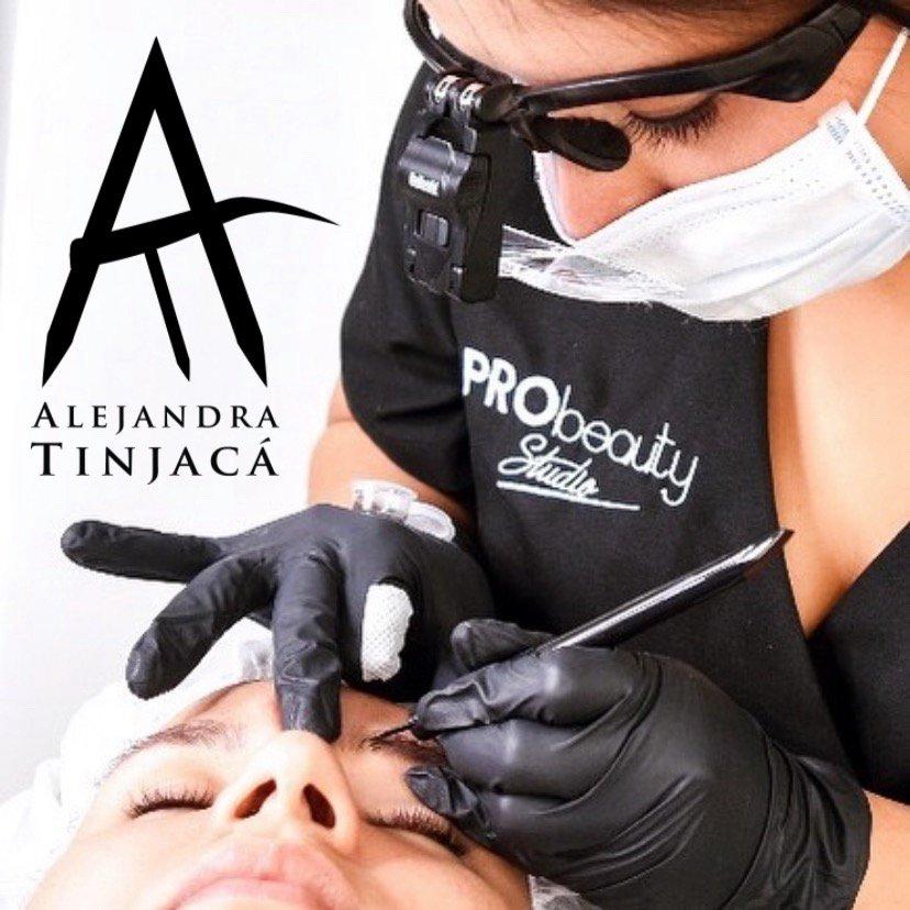 PRO Beauty Studio: 5530 Windward Pkwy, Alpharetta, GA
