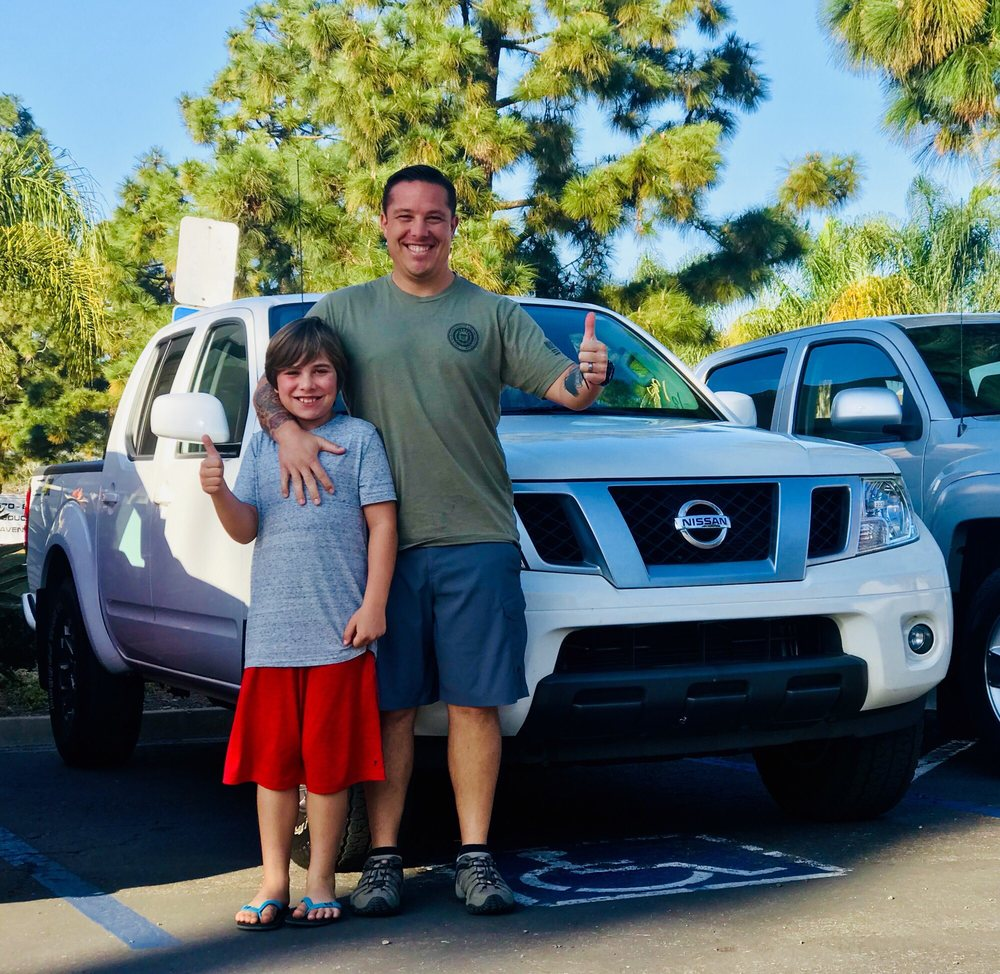 Bridgepoint Auto Group: 8560 Production Ave, San Diego, CA
