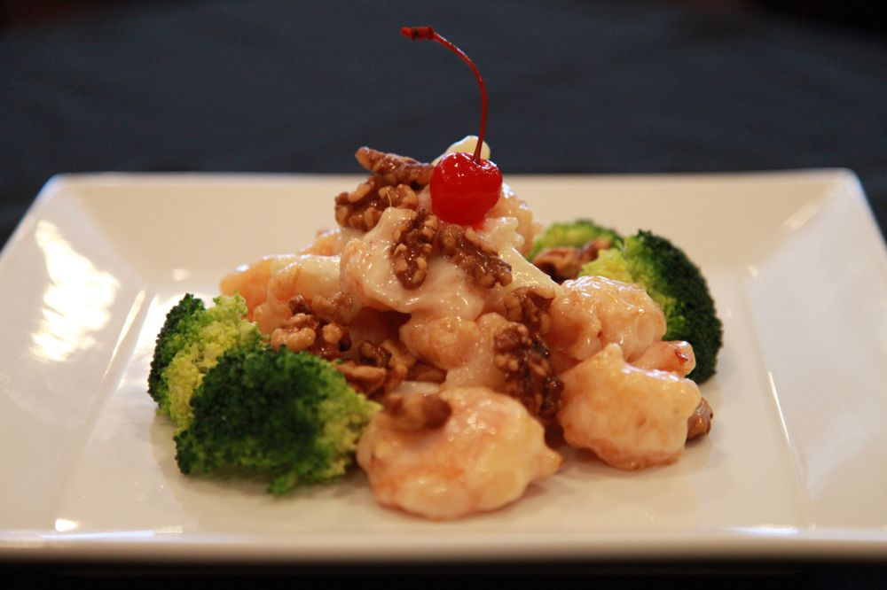Taipei Asian Cuisine: 2859 S 168th St, Omaha, NE
