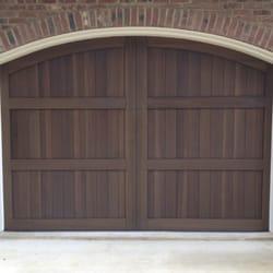 Photo Of Magic Door Systems   Birmingham, AL, United States. Wayne Dalton  Custom