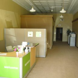 H R Block Tax Services 141 N Diamond St Mercer Pa Phone