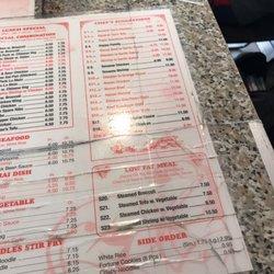 Chinese Restaurants Kutztown Pa