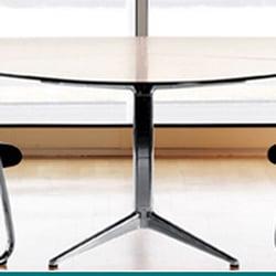 aaa business supplies & interiors - santa rosa - office equipment