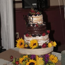 E L Southwest Cakes
